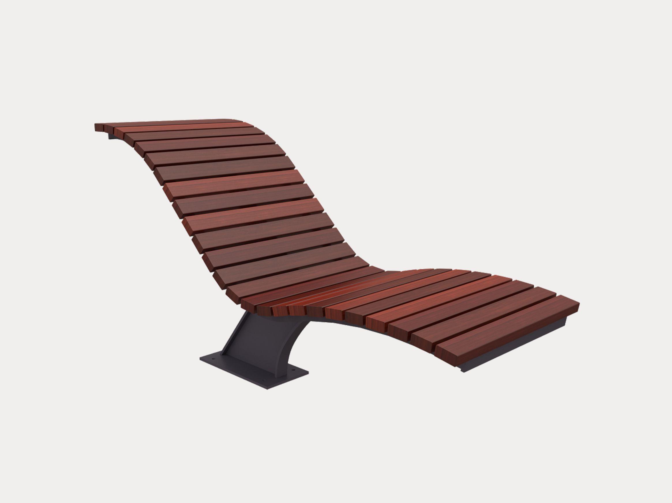 Mall Massage Chair