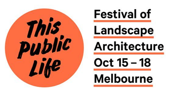 565x309x2015-Festival-of-Landscape-Architecture-Melbourne-AILA-565x309.png.pagespeed.ic.OwkJ24-BOA