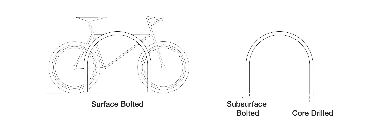 2016 EOFY - semi bike-02