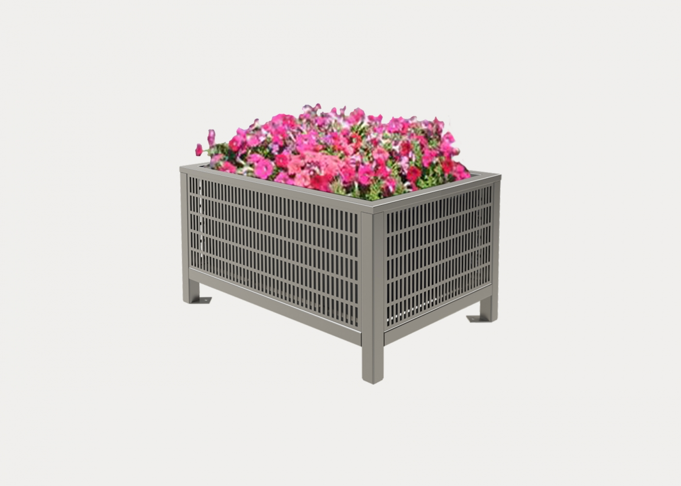 box modern your elegant loll home with the rectangle decor designs accessories for gardens rectangular planter