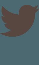 twitter-sfa-dark-inline