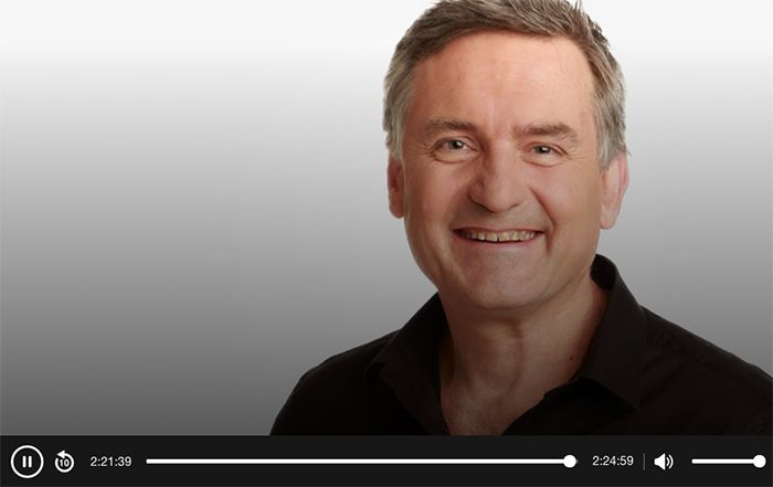 Richard-Glover-SSS-radio-sc