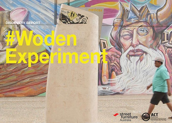 Discovery Report Woden Cover-sc