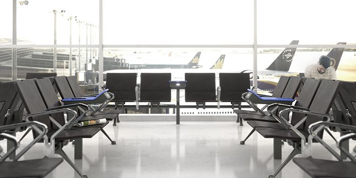 12_TERMINI+TABLE_airport-sc-700