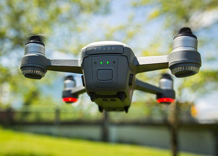 dji-spark-drone-sc