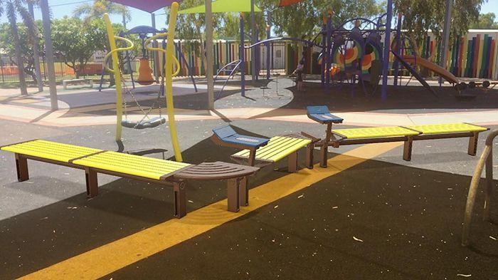 Jory playground-sc