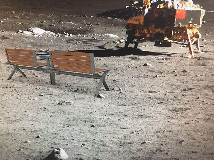 Murray Mars-sc