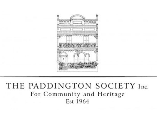 paddington 4