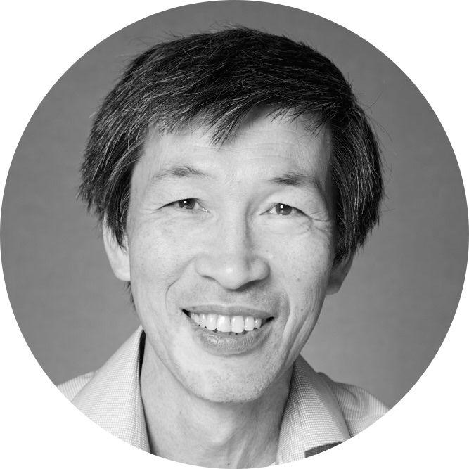 Ron Yuen