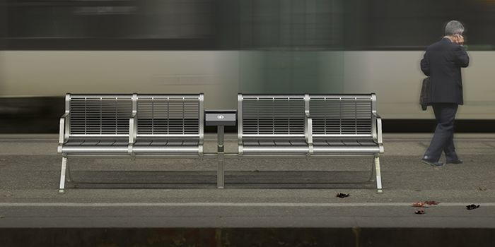 11_CONCOURSE+TABLE_train_station-sc-700