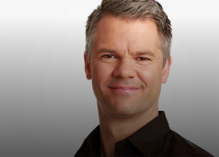 ABC Radio Canberra Adam Shirley-sc