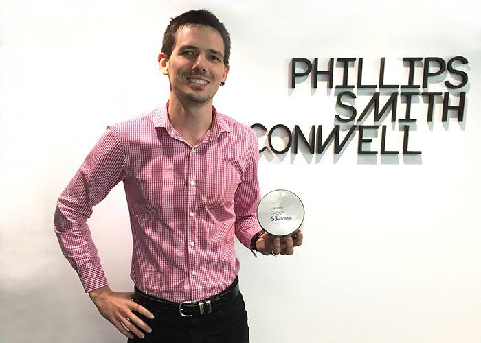 Smart Watch Winner 03-sc