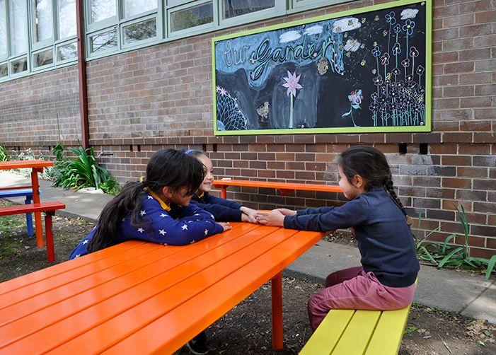 Garden Classroom 02-sc