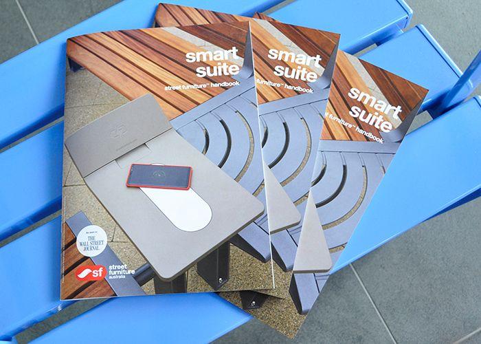 Smart Suite Cover 08-sc