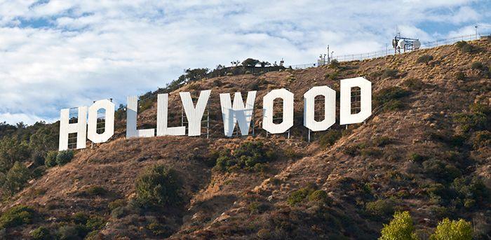 Hollywood-700