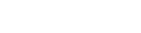 American Institute of Landscape Architects