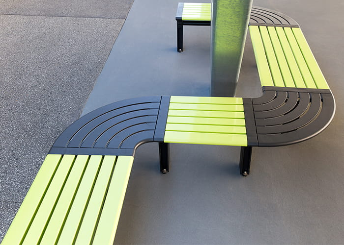 Prime Benches Archives Street Furniture Australia Andrewgaddart Wooden Chair Designs For Living Room Andrewgaddartcom